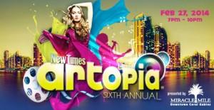 miami-new-times-artopia
