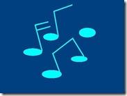music 24 (4)