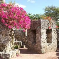 Coral-Castle-Museum