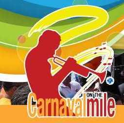 carnaval-on-the-mile