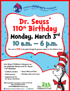 miami-childrens-museum-seuss-birthday