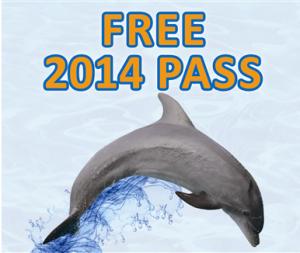 miami-seaquarium-annnual-pass-2014