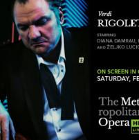 rigoletto-opera-contest-dolphin-mall