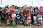 Hialeah Egg-Stravaganza at Goodlet Park