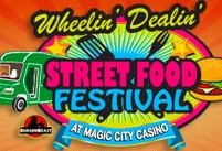 magic-city-casino-food-trucks