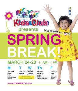 2014-02-21-MOTA-KidsClubSpringBreak-Poster