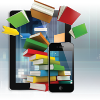 miami-dade-library-eBooks