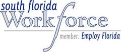 South-Florida-Workforce