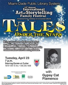 Tales-Under-the-Stars