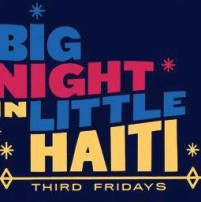 big-night-in-little-haiti