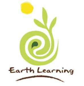 earth-learning
