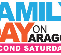 family-day-on-aragon