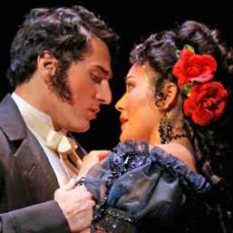 florida-grand-opera-La-traviata
