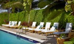 Groupon travel deals: Miami Beach, Florida Keys,  St. Pete Beach, Sarasota, Orlando & more