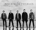 Up to 35% off New Kids on the Block, 98°, Boyz II Men concert