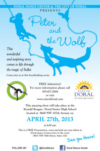 peter-and-the-wolf-doral