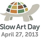 slow-art-day-2013