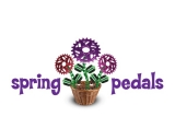 spring_pedals