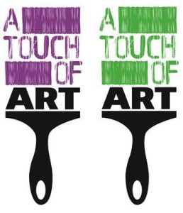 touch-of-art