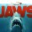 Bandshell free movies on Fridays: 'Jaws'