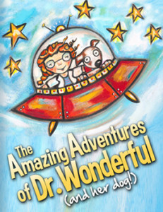amazing-adventures-of-dr-wonderful
