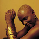 Angelique Kidjo concert discounts