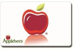 Ruby Tuesday & Applebee's offer gift card deals