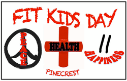 fit-kids-day