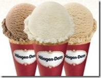 haagen-dazs-free-scoop-161x125
