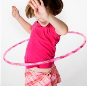 kid-hula-hoop