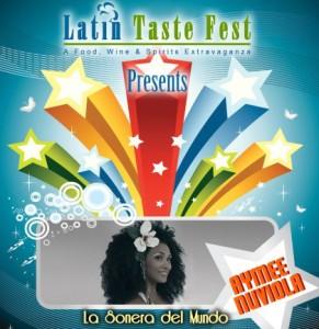 latin-taste-fest-poster