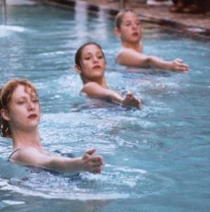momentum-dance-water-ballet