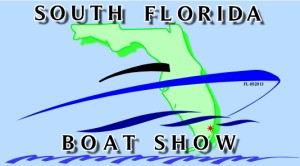 south-florida-boat-show