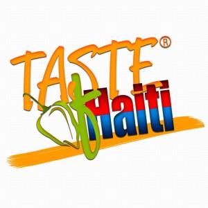 taste-of-haiti