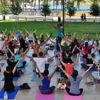 yoga-bayfront-park
