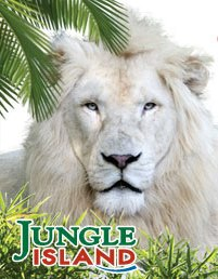 Jungle-Island-coupon