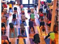 athleta-yoga