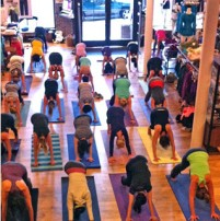 athleta-yoga