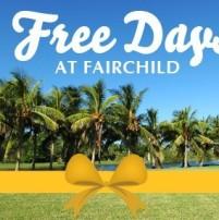 fairchild-free-days-sq