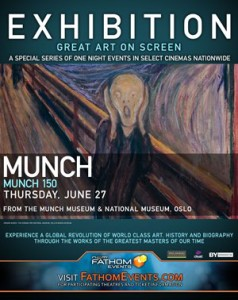 great-art-onscreen-munch-300x378