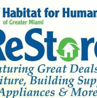 miami-habitat-restore