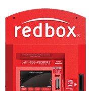 redbox-f.jpg
