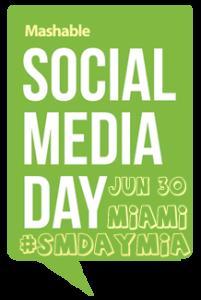 social-media-day-miami-2013