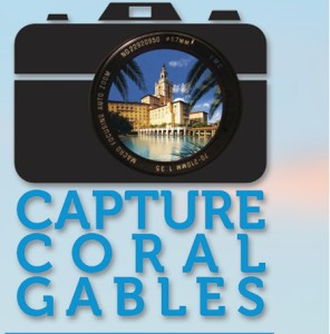 capture-coral-gables