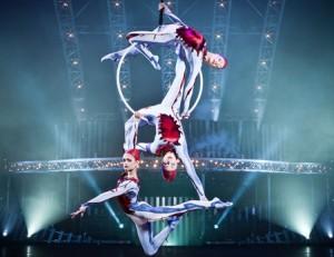 cirque-du-soleil-quidam-sq