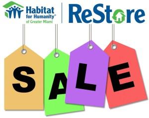habitat-restore-sale