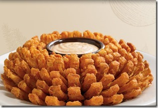 bloominonion_thumb8