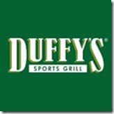 duffys