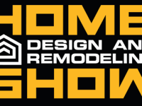 miami-home-design-remodeling-show