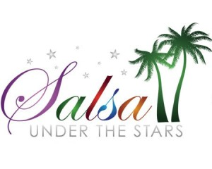 salsa-under-the-stars-hialeah-park